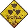 SA:MP Z.O.N.A.