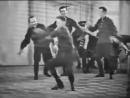как танцевали Наши Деды!
