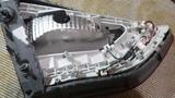 Светодиодный фонарь Hyundai i30 ремонт и вскрытие