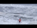 Лови волну по Алтайски)