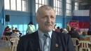 Тяжелая атлетика - Ежегодный турнир на призы МСМК Андрея Киселева