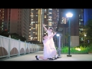 【さわとゆーか】Twinkle Days【踊ってみた】 sm33724316