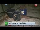 Арена смерти - прокуратура настаивает на закрытии опасного цирка в Уфе