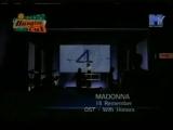 madonna - i'll remember mtv asia