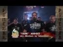 UFC-11.5_ЧЕМПИОНАТ ЧЕМПИОНАТОВ 1996.Обзор всего турнира