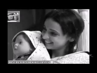 Afreen afreen ft sanaya irani - - hope this video lifts everyones spirits sanayairani