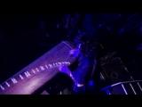 WAGAKKI BAND LIVE COLLECTION - Kiyoshi Ibukuro