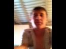 Артур Мафия — Live