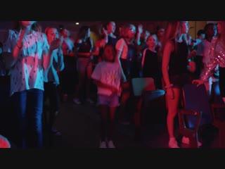 Joyner Lucas  Chris Brown - Just Let Go  #BLACKMUZIK