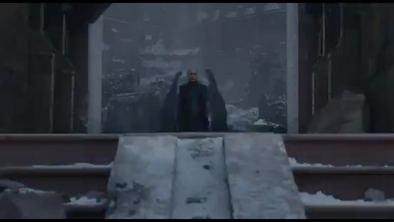 End of game of thrones era.mp4