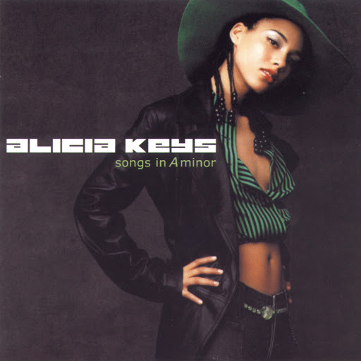 alicia keys like youll never see me again mp3 download