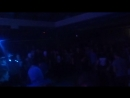 Stigmata – Радио смерть 21.03.18