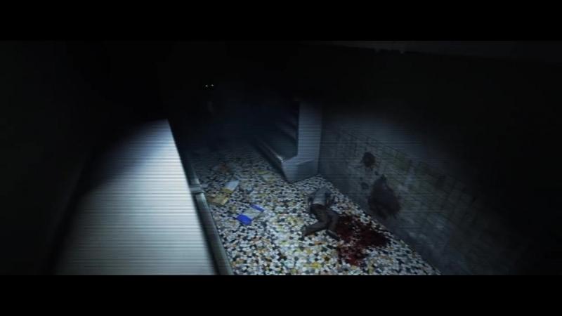 [v-s.mobi][SFM] Five Nights at Freddys 3 (Trailer) [Fan Made] FNAF Animation.mp4