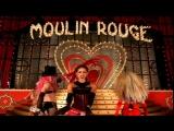 Christina Aguilera, Lil Kim, Mya, Pink - Lady Marmalade