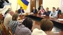 Потоп Чернігові визнали надзвичайною подією постраждалі претендують на відшкодування збитків