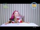 Camelphat feat. Elderbrook — Cola (Муз-ТВ) Топ Чарт Европы Плюс. 14 место