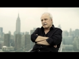 Giorgio Moroder and the legacy of I Feel Love