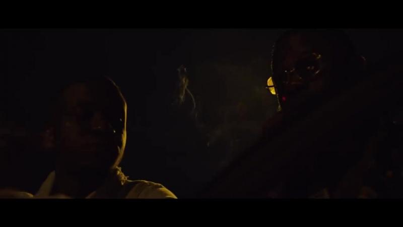 Mars Barzini Shege (WSHH Heatseekers - Official Music Video).mp4