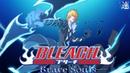 GAMEPLAY ICHIGO NEW YEAR 2019 VERSION (Speed) | Bleach Brave Souls 444