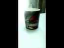 Магическая чашка Хамелеон