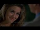 Alicia Silverstone - The Crush - Father Figure