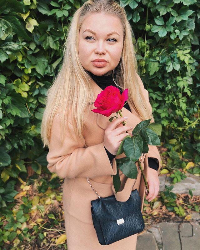Кристина Лебедева   Москва