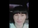 Женщину обвинили в экстремизме из-за жалобы на дороги в соцсети: стрим из Полтавки