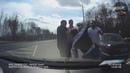 Разборки на дорогах Быдло за рулем подборка