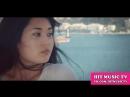 Muzzoneorg жана казакша клиптер 2015 Ка... Music TV 480p.mp4
