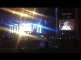 Alan Jackson - Midnight in Montgomery. Tampla, FL 2018