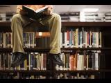 Что читать? - да лучшее!!