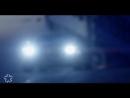 Влад Соколовский - Ночной звонок