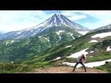 Вилючинский перевал