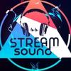 StreamSound | Озвучка аниме