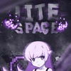 LiteSpace › mc.LiteSpace.ru