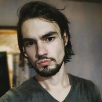 Дмитрий Цепеш