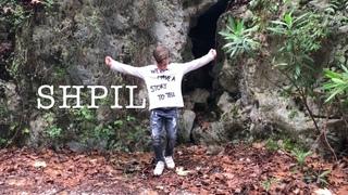9-ти летний мальчик круто танцует на отдыхе   SHPIL   ELECTRO DANCE