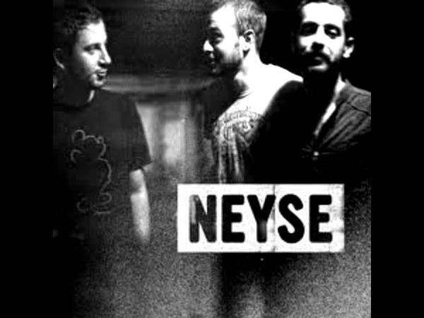 Neyse - Söz