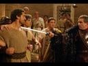 ИМПЕРИЯ РИМА 2 серия триллер драма криминал 16 развратные времена