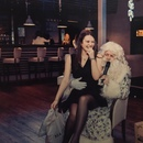 Victoria Larionova фотография #7
