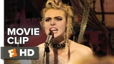How to Talk to Girls at Parties Movie Clip - Eat Me Alive