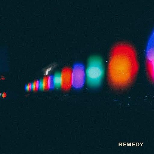 KYO альбом Remedy