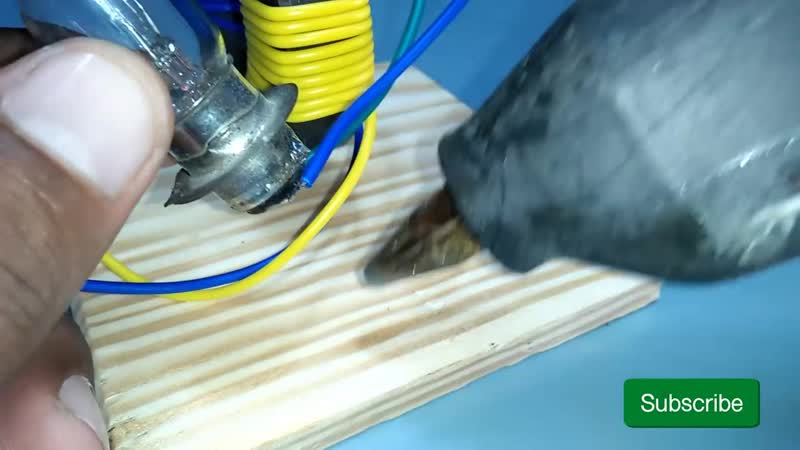 Free_Energy_Generator_Magnet_Coil_100__Real_New_Technology_New_Idea_Project.mp4
