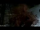 Сверхъестественное Кастиэль - Забудь свой ад