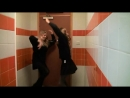 Schoolgirls in Tights