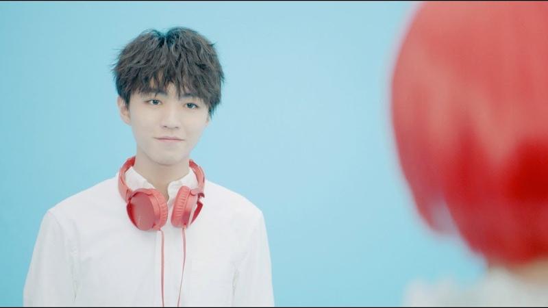 【TFBOYS 王俊凱】王俊凱特別出演 五月天MAYDAY紀念MV《純真》最好的20年遇見最美263