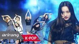 Simply K-Pop DREAMCATCHER(
