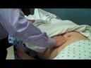 Psoas Massage-A New Gentle approach Part 2 of