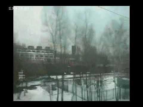 047 Ч 1 КОМАНДИРОВКА В МОСКВУ ШТАДЛЕР 02 12 2014 15 01 2015 5
