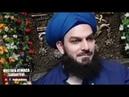İslamda sığorta nasıl olur izleyin faydasını duyacaksınız **Evrika channel**